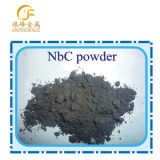 Niobium Carbide Powder with Carbon Content in China