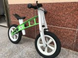 Top Quality Child Balance Bike-Children Balance Bicycle