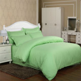 Hotel Supply Cotton Duvet Cover Bedding Sets