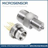 Isolated Pressure Sensor (MPM283)