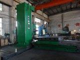 Floor Boring and Milling Machine