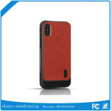 Creative NewFull Package TPU Holster Car Protection Shell for Iphonex Following iPhone8