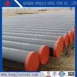 Pi 5L/ASTM A106 Seamless Carbon Steel Pipe Price List