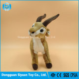 Cheap Stuffed Soft Plush Deer Toy for Kids Gift