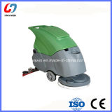 Hwawin Automatic Electric Floor Scrubber Machine with Ce