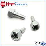 All Sizes Factory Hydraulic Fittings Eaton Standard Hydraulic Hose Fitting