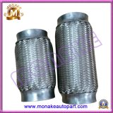 Car Spare Parts Exhaust Pipe Air Intake Hose