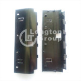 Wincor ATM Parts Cmd-V4 PS18 Cover for Stacker 1750046756