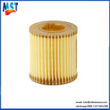 Wholesale High Quality Oil Filter CH10358
