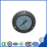 Top Quality 250mm General Pressure Gauge with Stainless Steel