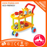 Interesting Home Indoor Play Car Toys for Sale
