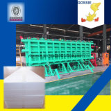 Foam Block Molding Forming Machine EPS Plastic Machinery