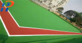 Football Artificial Lawn/Synthetic Turf/Grass Carpet
