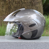 Four Season Helmet Half Face Helmet Open Face Motorcycle Helmet