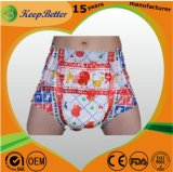 Abdl OEM New Design Diaper Adult Baby Diaper Producer Direct Factory Supply Price