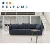 Best Price Modern Fabric & Leather Sofa