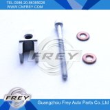 Injector Holder 611 017 05 39, 6110170539 for Sprinter Mercedes-Benz