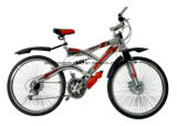 Mountain Bicycle for Sale with Disc Brake (SH-SMTB023)