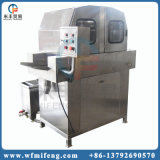 Brine Injecting Machine for Duck