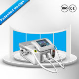 Hair Removal IPL Shr with RF Function
