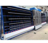 Glass Washing Machine Float Glass and Tempered Glass Washing Machine