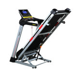 Wholesale Made in China Folding Weight Treadmill Commercial M2