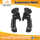 Automotive Parts Moulding