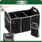 Non-Woven Foldable Car Tool Storage Tidy Heavy Compartment Storage Box