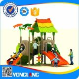 Popular Funny Children Playground Equipment (Yl-L167) Beautiful Cheap Toy