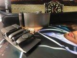 Ratchet Belts for Men (HF-171201)
