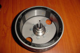 Ms070 Chainsaw Flywheel Chain Saw Parts