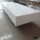Building Material Wholesale Resin Stone Acrylic Solid Surface Sheet