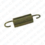 Best Price for Tractor Spare Parts Towing&Fasteners Clutch Spring for Mf Supplier