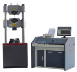 Electronic Mechanical Equipment Universal Tensile Testing Machine Price