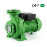 Cast Iron Household Nfm Series Centrifugal Water Pumps