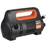 Portabal Unit Electric Motor Cleaning Car Machine