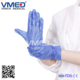Disposable CPE Gloves Surgical/Medical/Plastic Gloves Wholesale Medical Products CPE Work /Safety Gloves with Good Quality