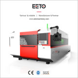 1500W Laser Cutting Tools Widely Applied in Agriculture Machinery