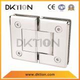 VS104-180 Wholesale Bevel Edge Bathroom Shower Door Hinge