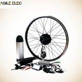 Agile Electric Bike Conversion Kit 20 Inch Rear Wheel for Any Bike