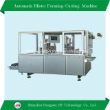 Cosmetic /Makeup /Gift Package Box Automatic Forming Machine