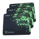 Promotional Free Sample OEM Gaming Mouse Pad