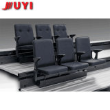 Games Collapsible Hot Selling Outdoor Aluminum 2015 Best Stadium Bleachers Indoor Gym Chair Price