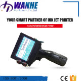 M6/M3s Portable Handheld Smart Inkjet Printer 2019