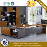 Reduce Price Waitingt Place GS/Ce Approved Chinese Furniture (HX-8N1379)