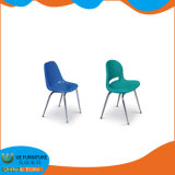 Wholesale High Quality Classroom Furniture Students Plastic Chair for Sales