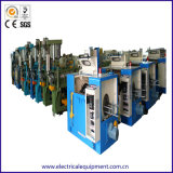 PVC Insulation Building Cable Extrusion Machine Line