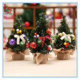 New Year Small Pine Mini Table Christmas Tree