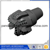 PDC Drilling Bits Water Well Drag Bit