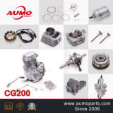 Cheap Complete 200cc Motorcycle Engine Cg200
